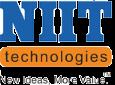 NIIT Technologies