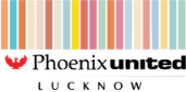Phoenix Lucknow